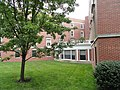 Simmons Hall - Simmons College - DSC09858.JPG