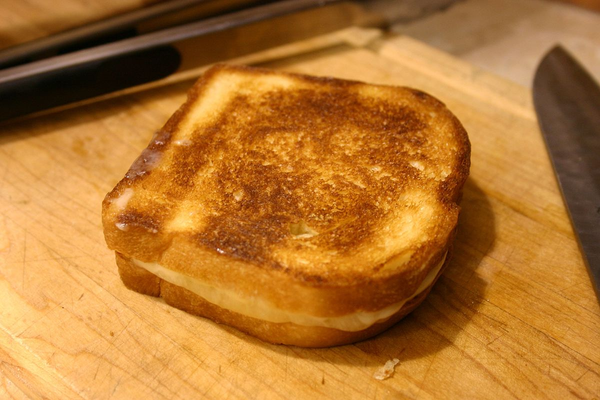 Simple grilled cheese.jpg