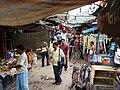 Simurali Bazaar 1020253.JPG