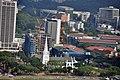 Singapore - panoramio (110).jpg