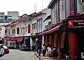 Singapore Little India 6.jpg