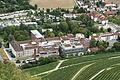 Singen - Hegau-Bodensee-Klinikum (Schul- und Pfarrhaus) 01 ies.jpg