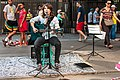 Singer in Paulista Avenue.jpg