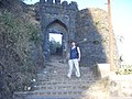 Sinhagad entrance.jpg