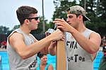 Sink or swim 130814-F-YC840-023.jpg