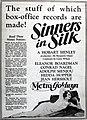 Sinners in Silk (1924) - 1.jpg