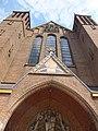 Sint-Laurentiuskerk Ginneken DSCF8427.JPG