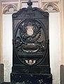 Sint-Servaasbasiliek, noordelijke zijkapellen, kapel OLV van Altijddurende Bijstand 04.jpg