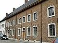 Sint-Truiden Begijnhof 4.JPG
