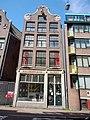 Sint Antonie Breestraat 64 en Salamandersteeg foto 1.jpg
