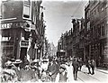Sint Antoniesbreestraat, 1919.jpg