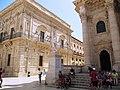 Siracusa, Piazza Duomo (4).jpg