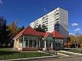 Sirenevyi bulvar Troitsk 2449 (30769707097).jpg