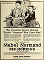 Sis Hopkins (1919) - Ad 2.jpg