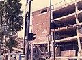 Sismo 1985 Ciudad de México 75.jpg