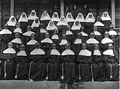 Sisters of the Holy Family New Orleans 1899.jpg