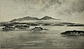 Sitka Harbor .jpg