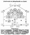 Situationsplan des Zellengefängnisses von Moabit 1868.png
