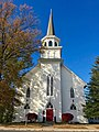 Six Mile Run Reformed Church Franklin Park NJ 2017 11 12 06.jpg