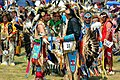 Six Nations of the Grand, pow wow 0313.jpg