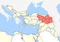 Six armenian provinces.png