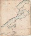 Sjøkart over Trondheimsfjorden og Beitstadfjorden, fra ukjent årstall.png