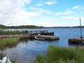 Skärva harbour.jpg