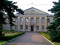 Skadovsk-21072010(025).jpg