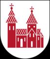 Skara kommunvapen - Riksarkivet Sverige.png