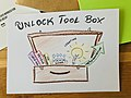 Sketch UNLOCK Tool Box.jpg