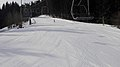 Skiing area Rališka Horní Bečva 03.jpg