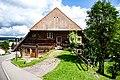 Skimuseum (Hinterzarten) jm52245.jpg