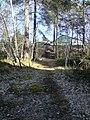 Skogsdunge, Värmbolsvägen - panoramio.jpg