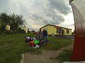 Skok z balonu 2014 07.jpg