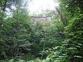 Skrīveru novads, Latvia - panoramio (1).jpg