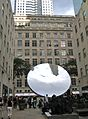 Sky Mirror at Rockefeller Center 01.jpg