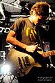 Sleep Parade @ Amplifier Bar (13 5 2009) (3556226084).jpg