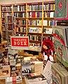 Sleeping at the bookshop.jpg