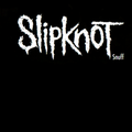 Slipknot snuff.png