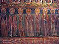 Slivnica monastery.JPG