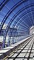 Sloterdijk metrostation 1997 2.jpg
