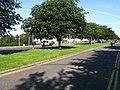 Slough, Bath rd. - panoramio - ekeidar.jpg