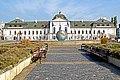 Slovakia-03098 - Grassalkovich Palace (31445199124).jpg