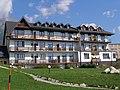 Slovakia High Tatras NS38.JPG