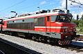 Slowenische Eisenbahn (14096070683) (2).jpg