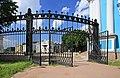 Smolny Kathedrale in St. Petersburg. 2H1A4268WI.jpg