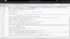 Smuxi-0.9-linux-gnome-main-window.png