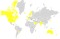 Snapchat's global reach in 2014.png