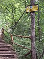Snezhanka Cave 005.jpg