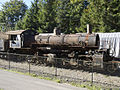 Snoqualmie Railway Collection 31.jpg